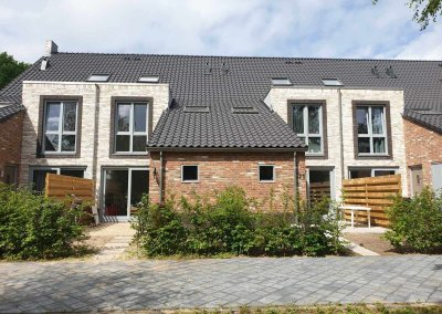 Drost Metselwerken - Project Beekweide Renswoude 10
