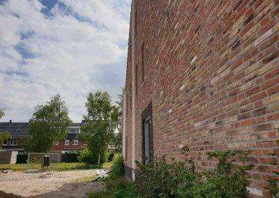Drost Metselwerken - Project Beekweide Renswoude 13