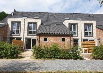 Drost Metselwerken - Project Beekweide Renswoude 8